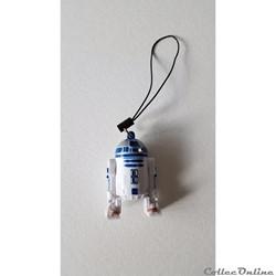 2010 - Star Wars - R2-D2 strap