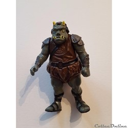 1983 - Star Wars - Le retour du Jedi - Gamorrean Guard