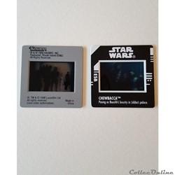 1998 - Star Wars - Kenner - Hasbro - Dia...