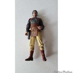 2003 - Star Wars - Hasbro - Lando Calris...