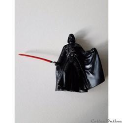 2004 - Star Wars - Darth Vader