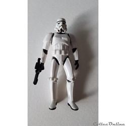 2007 - Star Wars - Stormtrooper