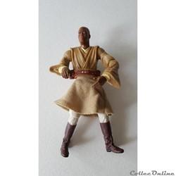 2003 - Star Wars - Hasbro - Mace Windu