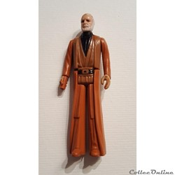 1977 - Star Wars - Ben ( Obi Wan) Kenobi (Version1)