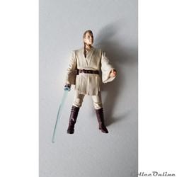 2011 - Star Wars - Hasbro - Anakin Skywa...