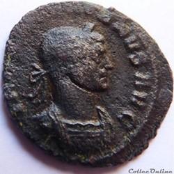 Aurélien 275/Rome/CONCORDIA AVG