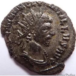 Quintille 270/Rome/APOLLINI CONS