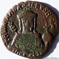 Romain Ier Lécapène 920-944