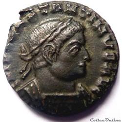 Constantin 1er 316/Lyon/RIC 53