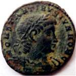Les Constantiniens (306 - 364)