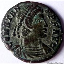 Constans 341-347/Trèves/RIC 196