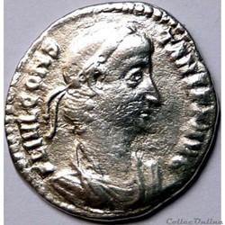 Constans 347/Rome/RIC 68