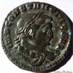 Constantin 1er 313-314/Lyon/RIC VII 4