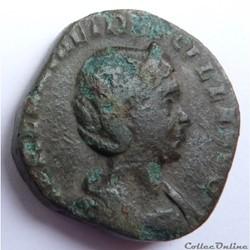 Etruscille 249-251/Rome/RIC IVc 133