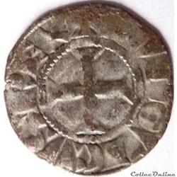 Louis IX dit Saint-Louis 1245-1270