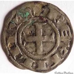 Philippe-Auguste 1180-1223