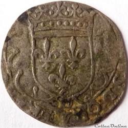 François 1er 1515-1547
