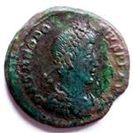 Les Théodosiens (379-457)