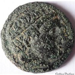 Philippe III de Macédoine 323-317