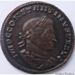 Constantin 1er 308/Lyon/GENIO POP ROM