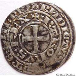Charles IV le Bel 1322-1328