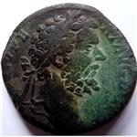 Les Sévères (193-235)