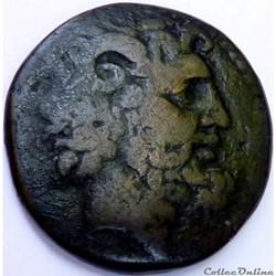 Juba 1er (85-46 av JC)