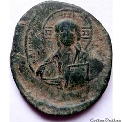 Romain III 1028-1034/Constantinople