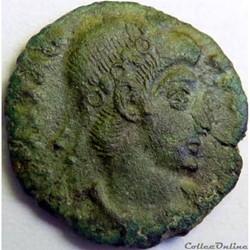 Constans 341-347/Rome/RIC 0