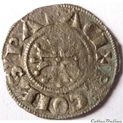 Raymond V 1148-1194
