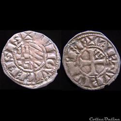 Arthur II (1261-1312)