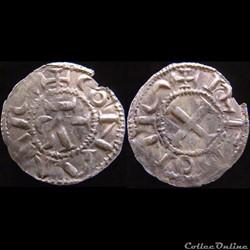 Conan III (1095-1148)