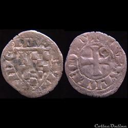 Jean III (1286-1341)