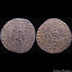 François II (1433-1488)