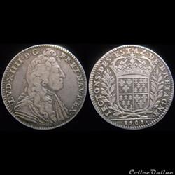 1681 - États de Nantes