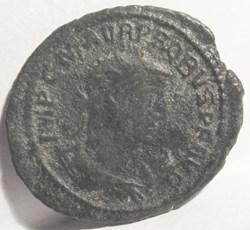 Probus, 276 AD, AE Ant