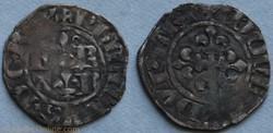 Philippe VI (double tournois)
