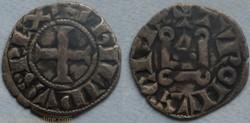 Philippe III (denier tournois)