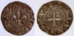 Philippe III (toulousain)