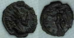 RIC.56 Tetricus I (antoninien, Comes Avg...