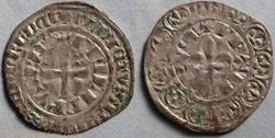 Philippe VI (gros à la fleur de lis)