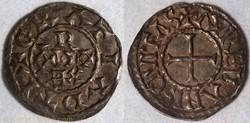 Eudes (denier, Orléans)