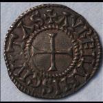Monnaies d'Orléans