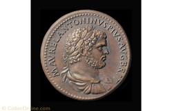 Caracalla - Paduan