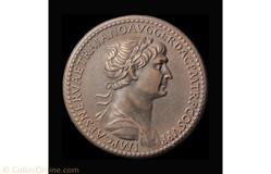 Trajan - Paduan