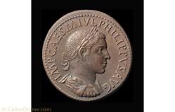 Philippe II - Padouan