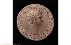 Caligula - Paduan