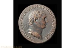 Vitellius - Paduan