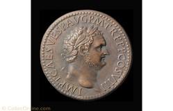 Titus - Padouan