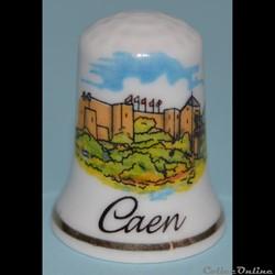 014_Calvados_CAEN